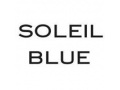 Soleil Blue Coupon Codes
