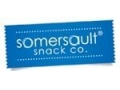 Somersault Snack Co. Coupon Codes