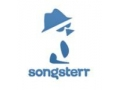 Songsterr Coupon Codes