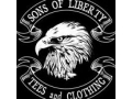 Sons Of Liberty Tees Coupon Codes
