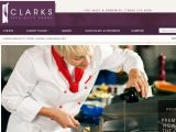 Clarks Specialty Foods Coupon Codes