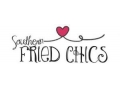 Southernfriedchics.com Coupon Codes