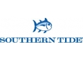 Southern Tide Coupon Codes