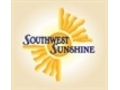 Southwest Sunshine Coupon Codes