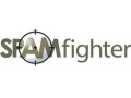 SPAM fighter Coupon Codes
