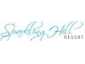 Sparkling Hill Resort Coupon Codes