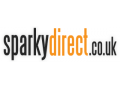 Sparky Direct Coupon Codes