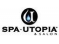 Spa Utopia Canada Coupon Codes