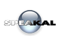 Speakal Coupon Codes