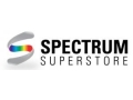 SpectrumSuperStore Coupon Codes