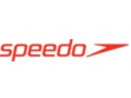 Speedo Coupon Codes