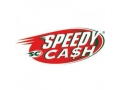 Speedy Cash Coupon Codes