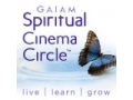 Spiritual Cinema Circle Coupon Codes