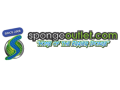 Spongeoutlet Coupon Codes