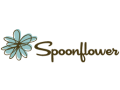 Spoonflower Coupon Codes