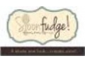 Spoon Fudge Coupon Codes