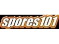 Spores 101 Coupon Codes