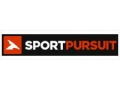 SportPursuit  Code Coupon Codes