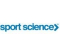 Sport Science Coupon Codes