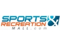 Sports Recreation Mall Coupon Codes
