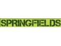 Springfields Coupon Codes