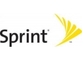 Sprint s Coupon Codes