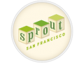 Sprout San Francisco Coupon Codes