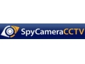 SpyCameraCCTV  Code Coupon Codes