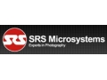 SRS Microsystems Coupon Codes