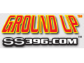 Ground Up SS396 Coupon Codes