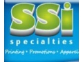 SSi Specialties Coupon Codes