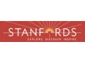 Stanfords Coupon Codes