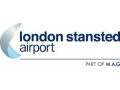 London Stansted Airport  Code Coupon Codes