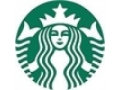 Starbucksstore.co.uk Coupon Codes