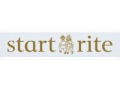 Start-rite Shoes  Code Coupon Codes