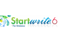 Startwrite  Code Coupon Codes