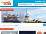 CitySightseeing Coupon Codes