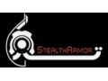 StealthArmor Coupon Codes