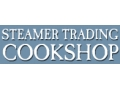 Steamer Trading Coupon Codes