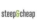 SteepandCheap.com Coupon Codes