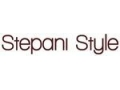 Stepani Style Coupon Codes