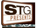 STG Presents Coupon Codes