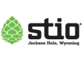 Stio Coupon Codes