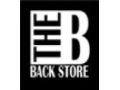 The Back Store Coupon Codes