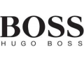 HUGO BOSS Coupon Codes