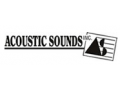 Acoustic Sounds Coupon Codes