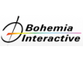 Bohemia Interactive Coupon Codes