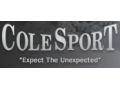 Cole Sport Coupon Codes