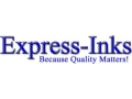 Express-inks Coupon Codes