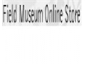 The Field Museum Store Coupon Codes